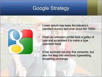 0000076483 PowerPoint Template - Slide 10