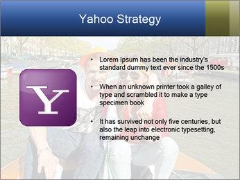 0000076483 PowerPoint Template - Slide 11