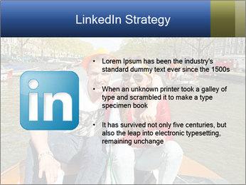 0000076483 PowerPoint Template - Slide 12