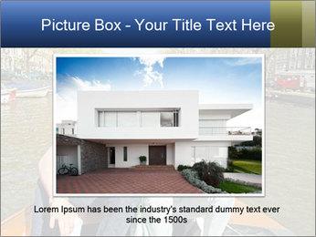 0000076483 PowerPoint Template - Slide 15