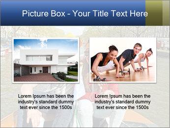 0000076483 PowerPoint Template - Slide 18