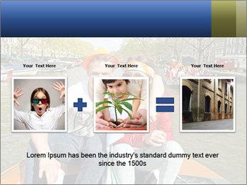 0000076483 PowerPoint Template - Slide 22