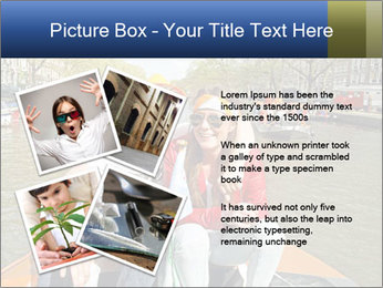 0000076483 PowerPoint Template - Slide 23