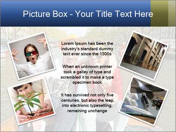 0000076483 PowerPoint Template - Slide 24