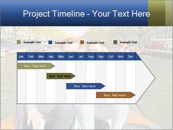 0000076483 PowerPoint Template - Slide 25