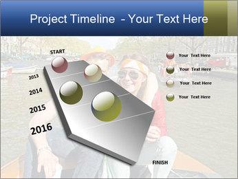 0000076483 PowerPoint Template - Slide 26