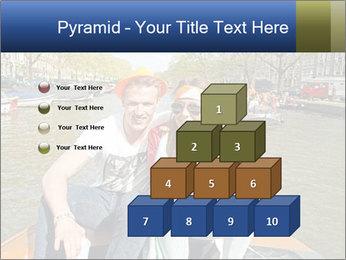 0000076483 PowerPoint Template - Slide 31