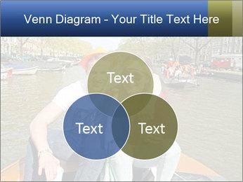 0000076483 PowerPoint Template - Slide 33