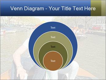 0000076483 PowerPoint Template - Slide 34