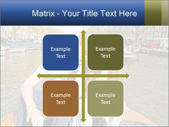 0000076483 PowerPoint Template - Slide 37