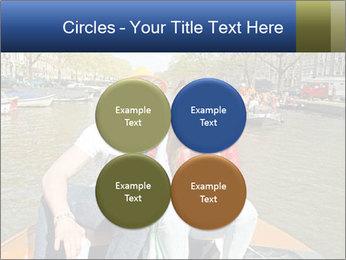 0000076483 PowerPoint Template - Slide 38