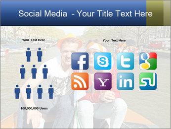 0000076483 PowerPoint Template - Slide 5