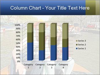 0000076483 PowerPoint Template - Slide 50