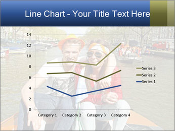 0000076483 PowerPoint Template - Slide 54