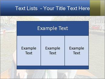 0000076483 PowerPoint Template - Slide 59