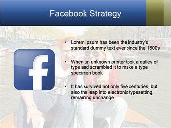 0000076483 PowerPoint Template - Slide 6