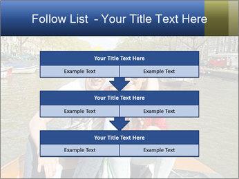 0000076483 PowerPoint Template - Slide 60