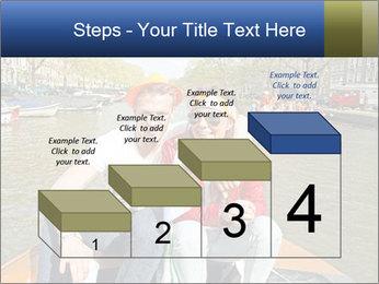 0000076483 PowerPoint Template - Slide 64