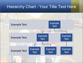 0000076483 PowerPoint Template - Slide 67