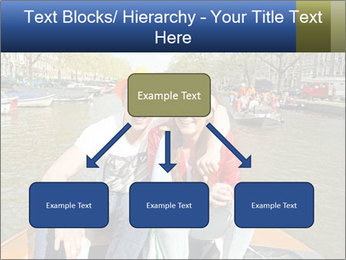 0000076483 PowerPoint Template - Slide 69