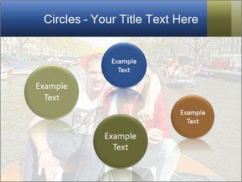 0000076483 PowerPoint Template - Slide 77