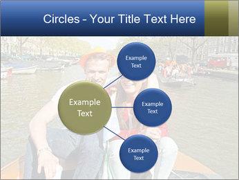0000076483 PowerPoint Template - Slide 79