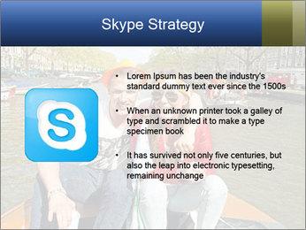 0000076483 PowerPoint Template - Slide 8