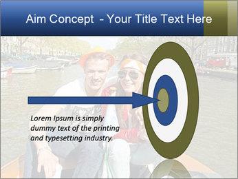 0000076483 PowerPoint Template - Slide 83