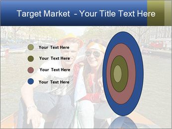 0000076483 PowerPoint Template - Slide 84