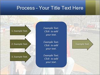 0000076483 PowerPoint Template - Slide 85