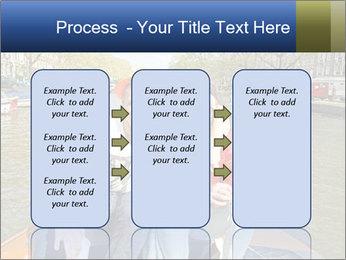 0000076483 PowerPoint Template - Slide 86