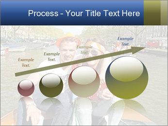 0000076483 PowerPoint Template - Slide 87