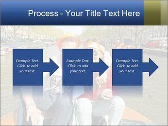 0000076483 PowerPoint Template - Slide 88