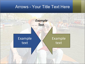 0000076483 PowerPoint Template - Slide 90