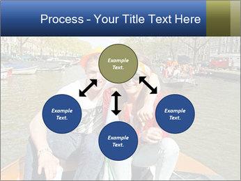 0000076483 PowerPoint Template - Slide 91