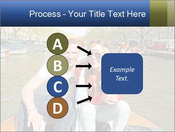 0000076483 PowerPoint Template - Slide 94