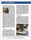 0000076483 Word Template - Page 3