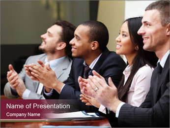 0000076484 PowerPoint Template