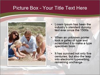 0000076484 PowerPoint Templates - Slide 13