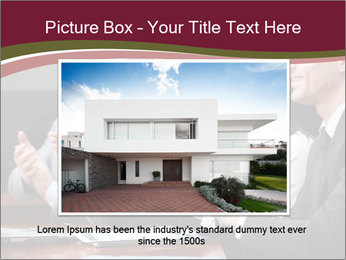 0000076484 PowerPoint Template - Slide 15