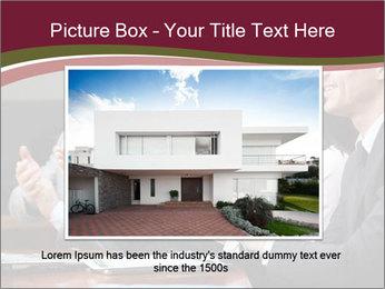 0000076484 PowerPoint Templates - Slide 15