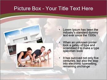 0000076484 PowerPoint Templates - Slide 20