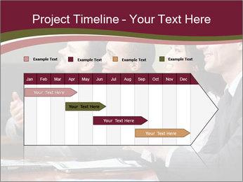 0000076484 PowerPoint Templates - Slide 25