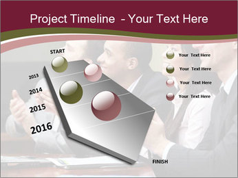 0000076484 PowerPoint Template - Slide 26