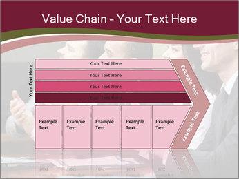 0000076484 PowerPoint Templates - Slide 27