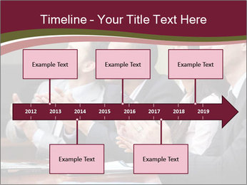 0000076484 PowerPoint Template - Slide 28