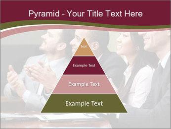 0000076484 PowerPoint Templates - Slide 30