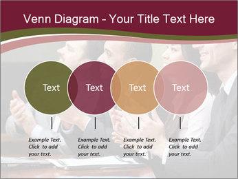 0000076484 PowerPoint Templates - Slide 32