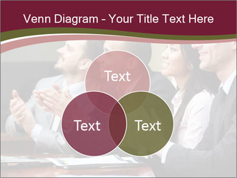 0000076484 PowerPoint Templates - Slide 33