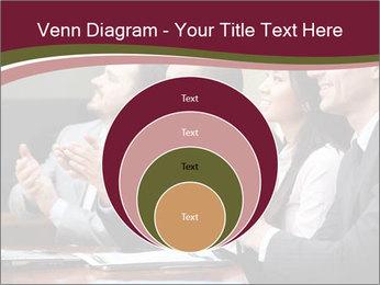 0000076484 PowerPoint Templates - Slide 34